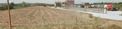 Terreno commerciale in Vendita a Giulianova