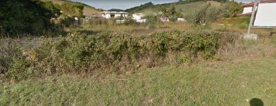 Terreno commerciale in Vendita a Castellalto