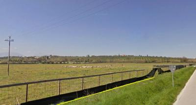 Terreno commerciale in Vendita a Mosciano Sant'Angelo