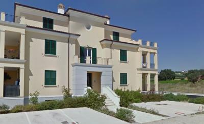 Appartamento in Vendita a Mosciano Sant'Angelo