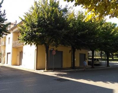 Appartamento in Vendita a Giulianova