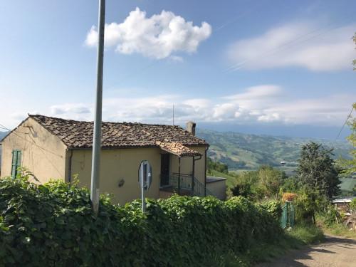 Rustico in Vendita a Canzano