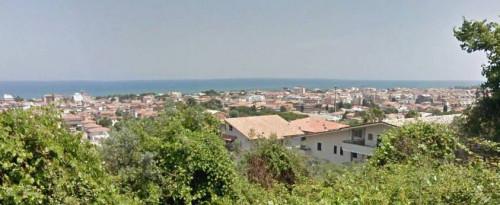 Terreno residenziale in Vendita a Tortoreto