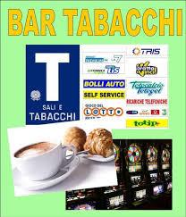 Attività / Licenza in vendita a Legnano, 9999 locali, prezzo € 750.000 | CambioCasa.it