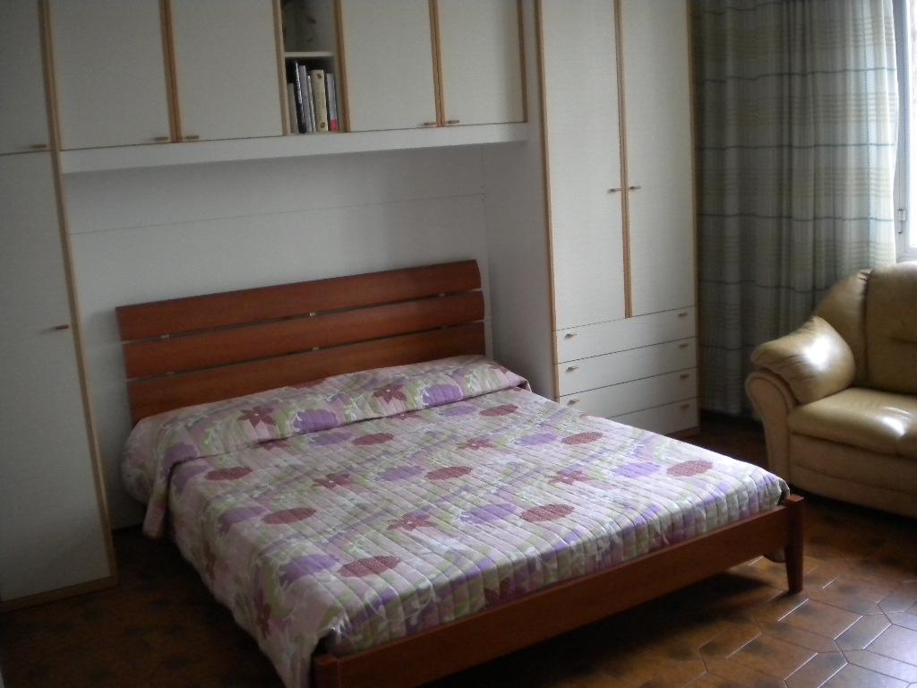 Legnano | Appartamento in Vendita in  | lacasadimilano.it