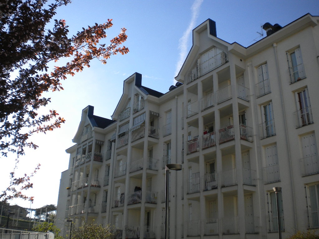 Appartamento in vendita a Legnano, 2 locali, zona Località: SanMartino, prezzo € 105.000 | CambioCasa.it