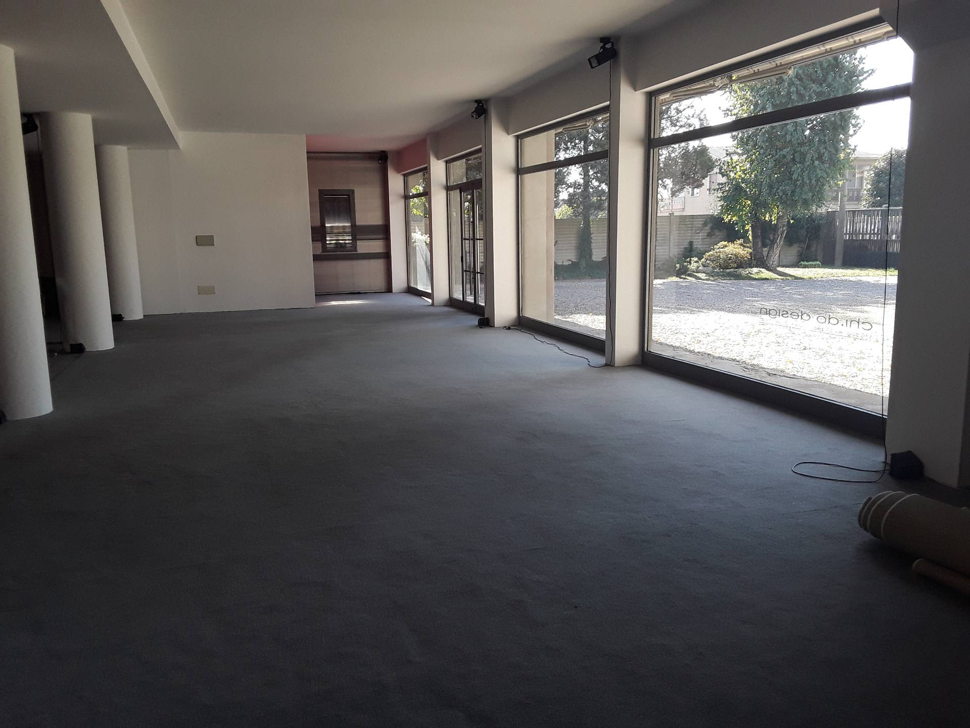 Laboratorio in affitto a Olgiate Olona, 9999 locali, prezzo € 900 | PortaleAgenzieImmobiliari.it