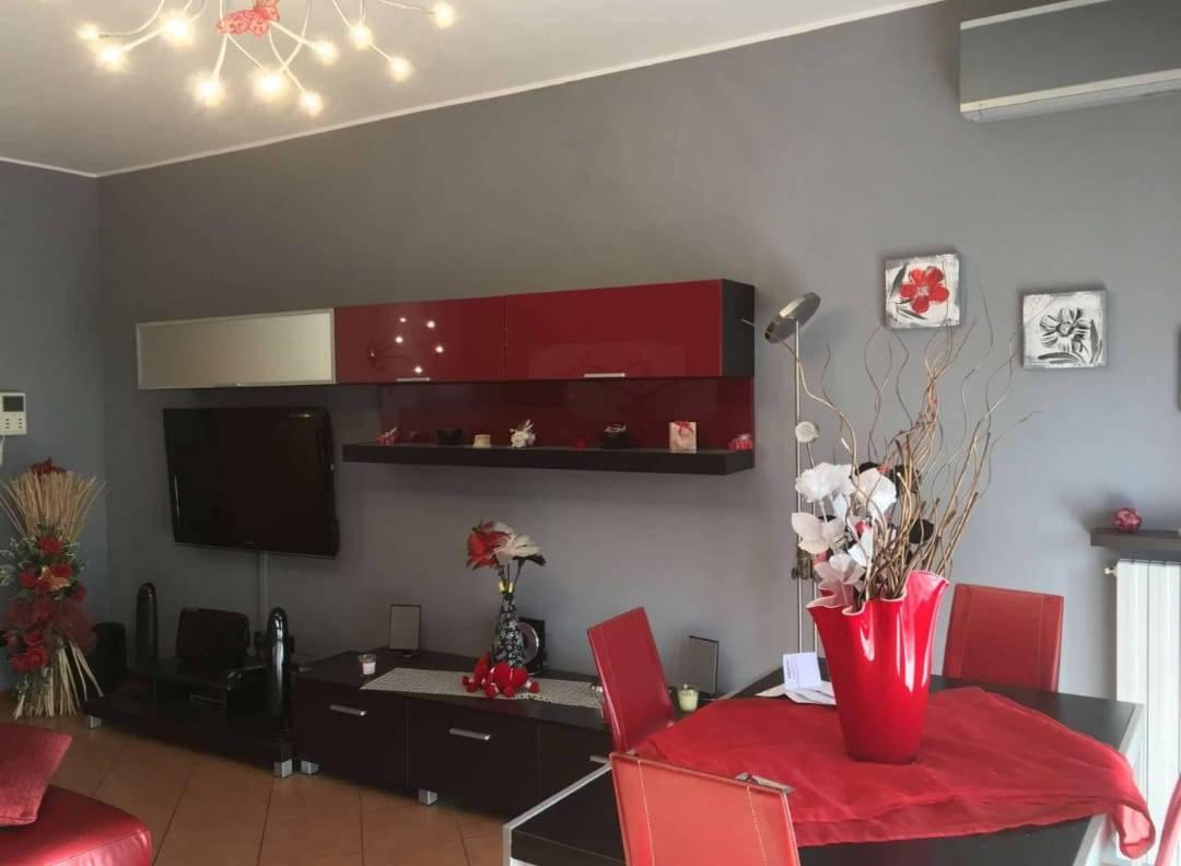 Appartamento in vendita a Legnano, 3 locali, zona Località: ParcoAltoMilanese, prezzo € 170.000 | PortaleAgenzieImmobiliari.it