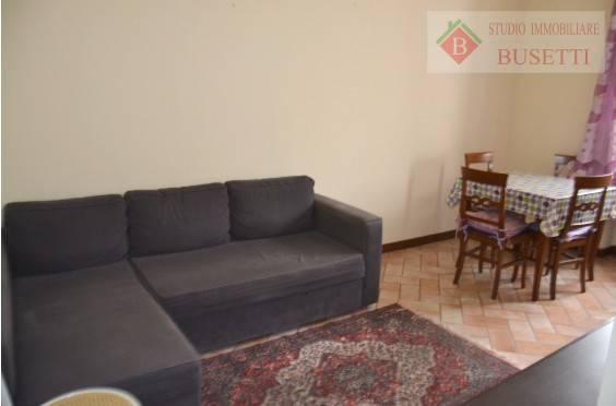 Appartamento in affitto a Legnano, 3 locali, zona Zona: Legnarello, prezzo € 650 | CambioCasa.it
