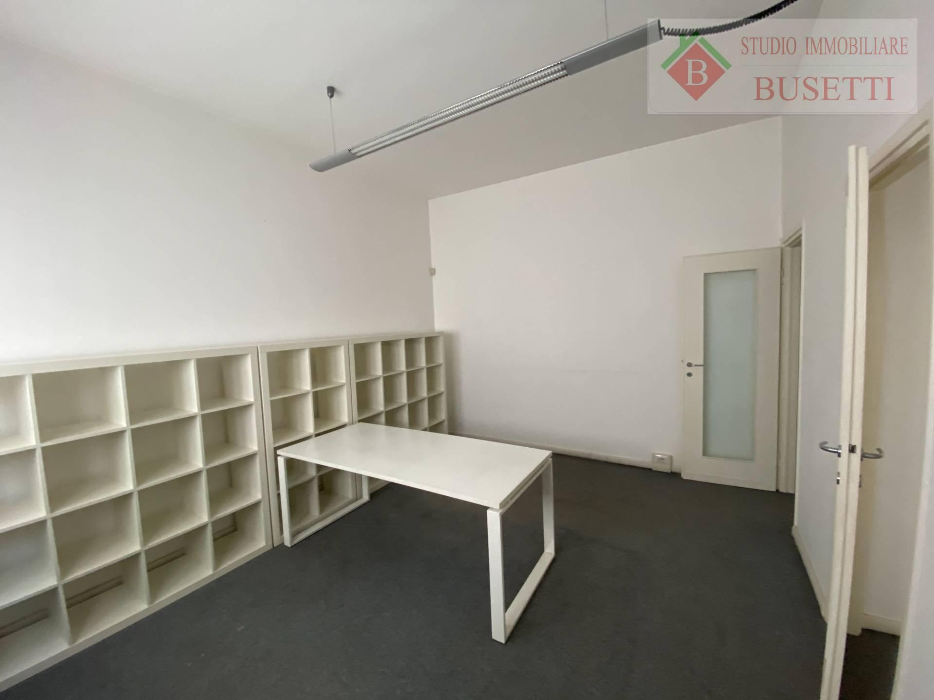 Ufficio / Studio in affitto a Legnano, 9999 locali, zona ro, prezzo € 500   PortaleAgenzieImmobiliari.it