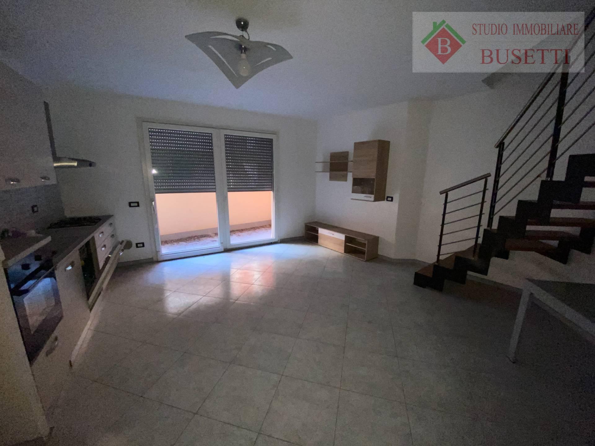 Appartamento in affitto a Legnano, 2 locali, zona ro, prezzo € 180.000   PortaleAgenzieImmobiliari.it