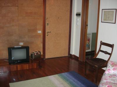Appartamento in Affitto/Vendita a Legnano