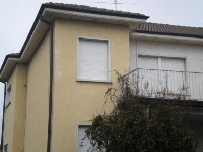 Casa Indipendente in Vendita a Busto Garolfo