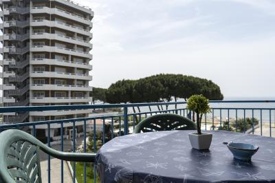 Appartamento in Vendita a Terracina
