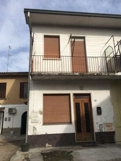 Casa Indipendente in Vendita a Dairago