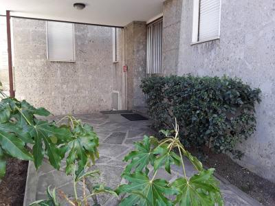 Studio/Ufficio in Affitto a Busto Arsizio