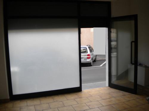 Negozio Studio Ufficio in Affitto/Vendita a Legnano