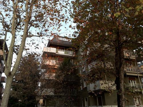 Mansarda in Vendita a San Giorgio su Legnano
