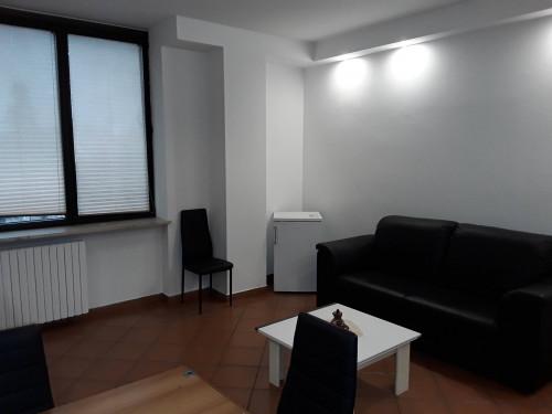 Appartamento in Affitto a Castellanza