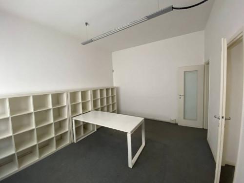 Studio/Ufficio in Affitto a Legnano
