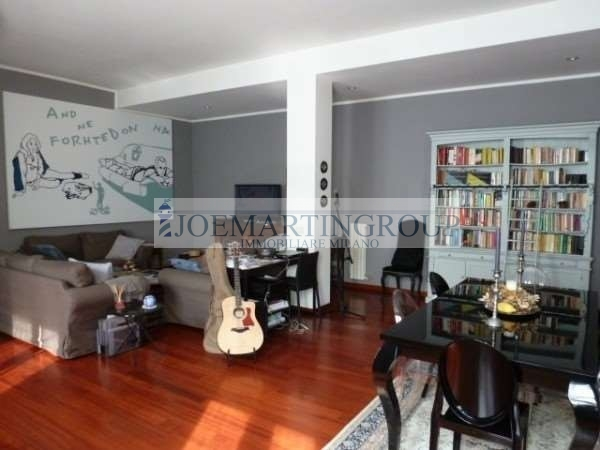 Milano | Appartamento in Vendita in Via San Sisto | lacasadimilano.it