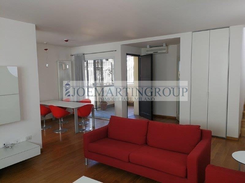 Milano | Appartamento in Vendita in Via Adige | lacasadimilano.it