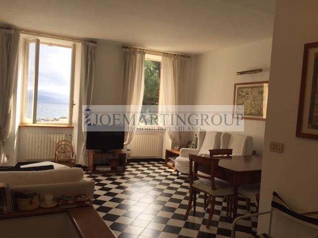 Appartamento in vendita a Rapallo, 3 locali, zona Località: SanMichelediPagana, prezzo € 720.000 | CambioCasa.it