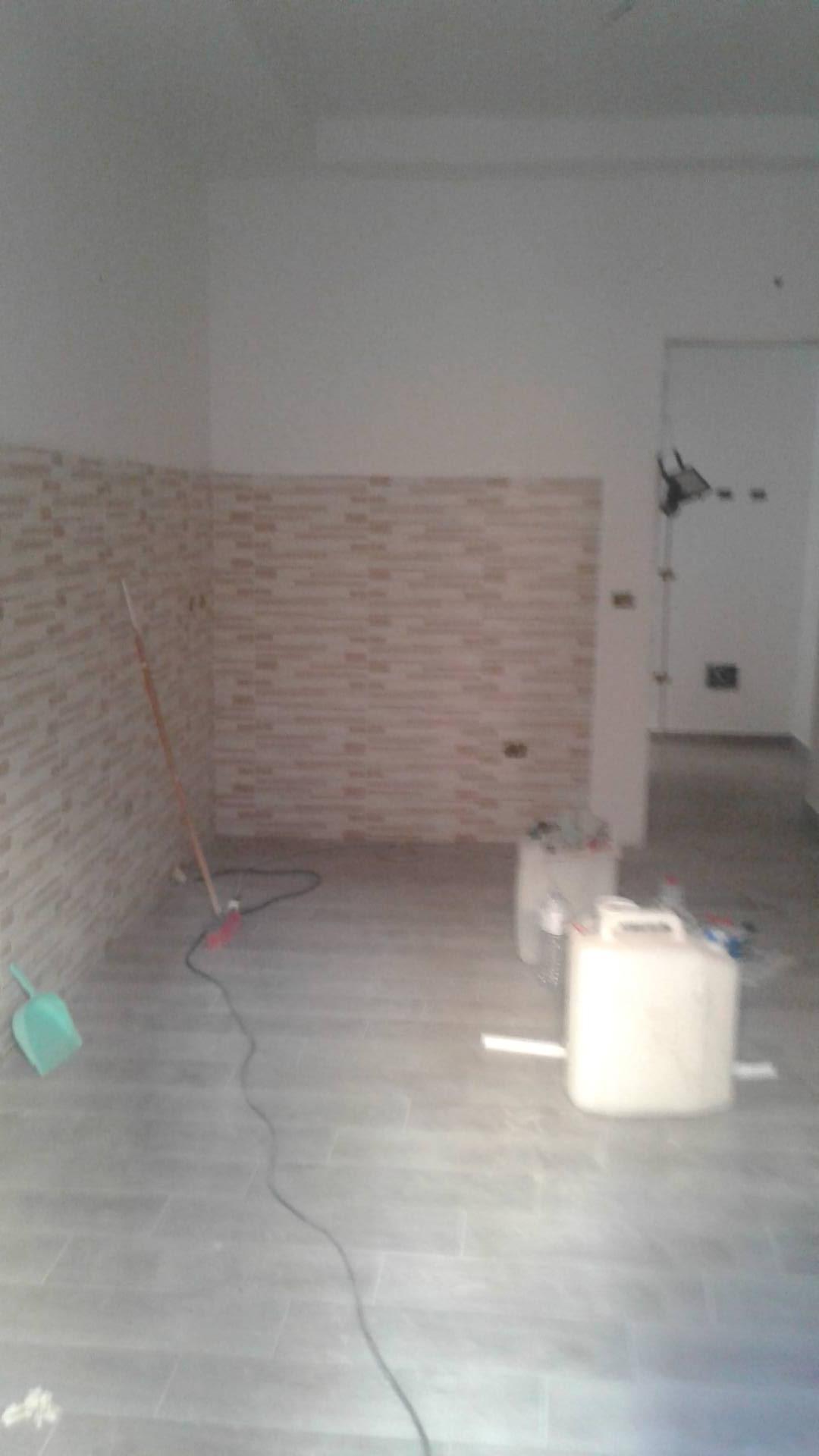 Appartamento in affitto a Lamezia Terme, 2 locali, prezzo € 300 | CambioCasa.it