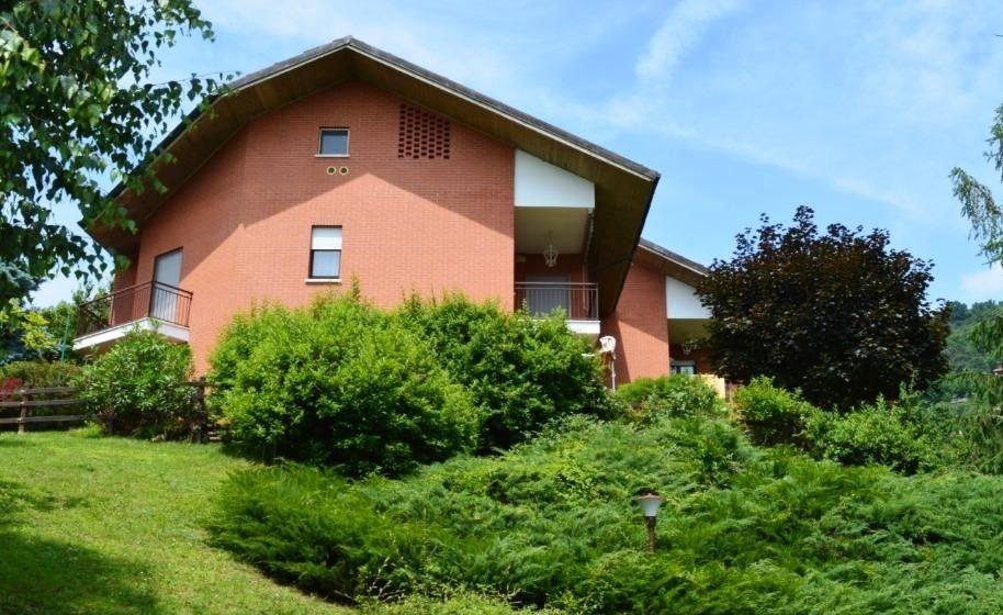 Appartamento in vendita a Pecetto Torinese, 4 locali, prezzo € 240.000 | CambioCasa.it