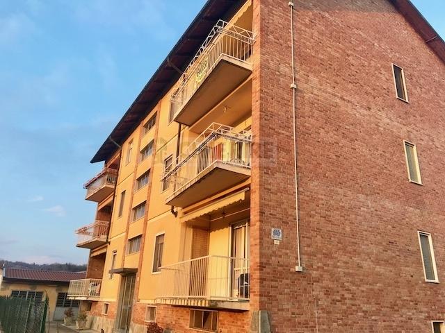 Appartamento in affitto a Castelnuovo Don Bosco, 5 locali, prezzo € 69.000 | CambioCasa.it
