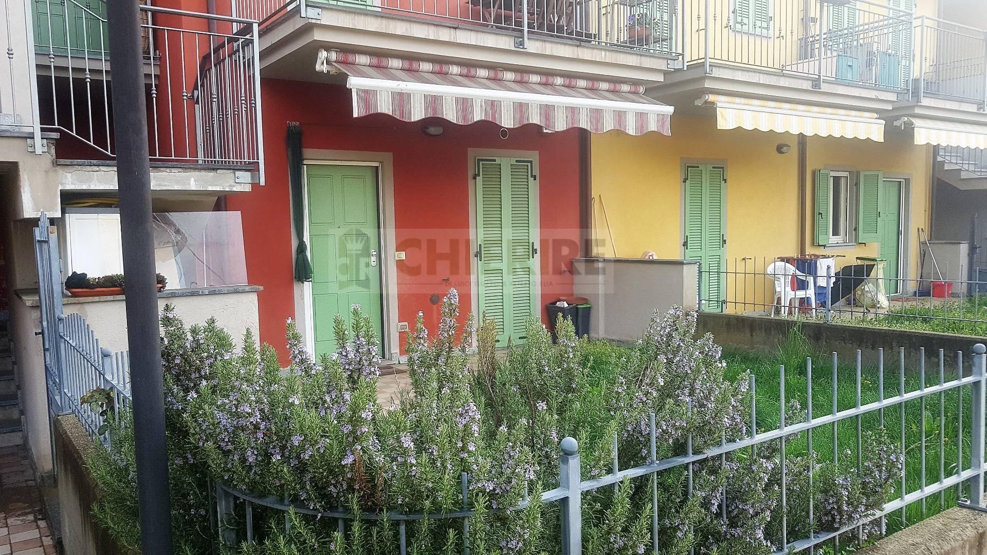Appartamento in vendita a Andezeno, 2 locali, prezzo € 92.000 | CambioCasa.it