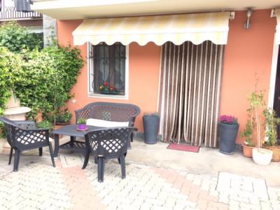 Casa singola in Vendita a Sanfrè