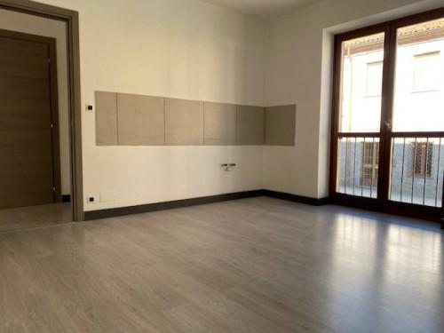 Appartamento in Vendita a Pocapaglia