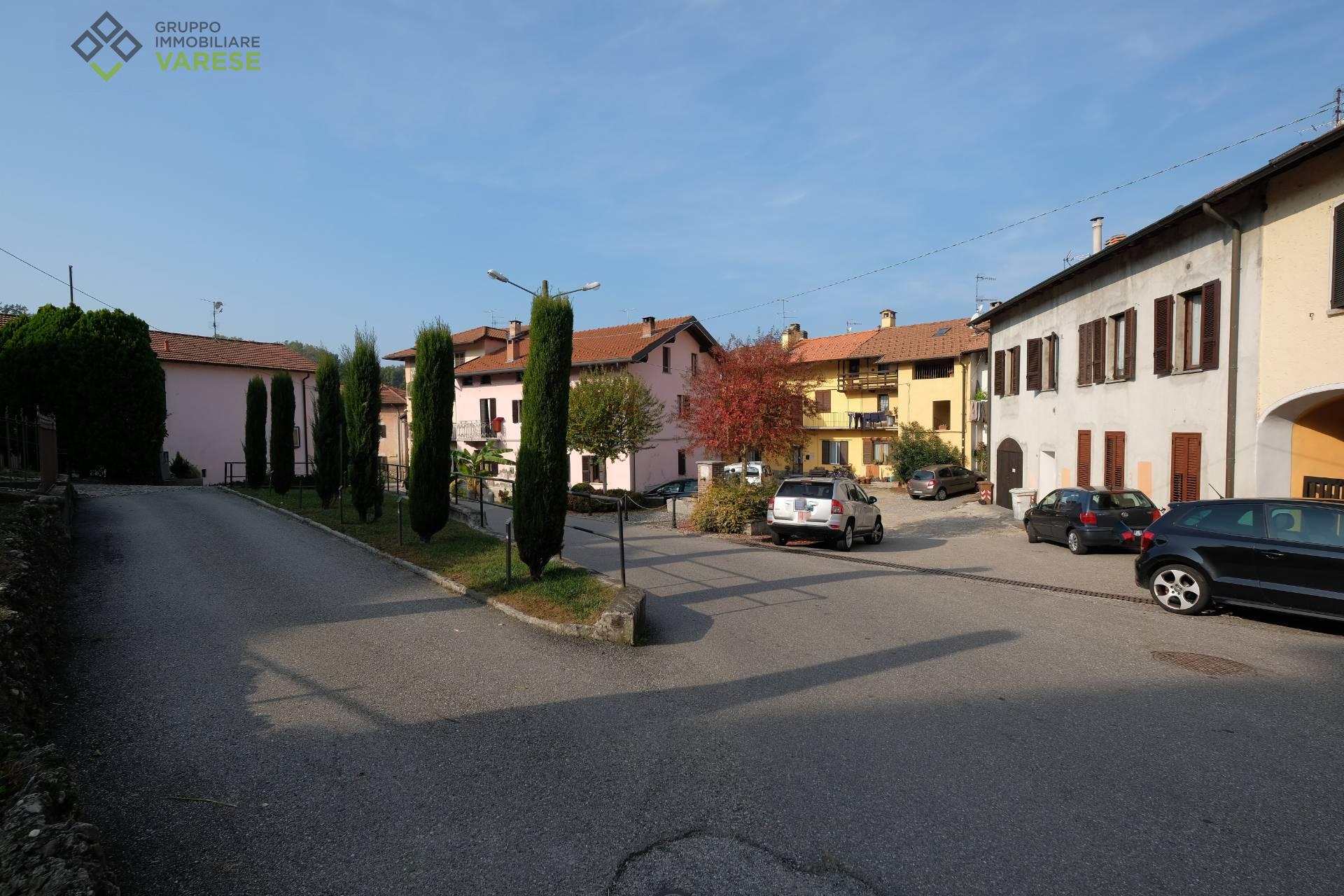 Appartamento, 60 Mq, Vendita - Varese (Varese)
