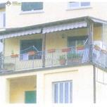 Appartamento in vendita a Comerio, 3 locali, prezzo € 39.750 | CambioCasa.it