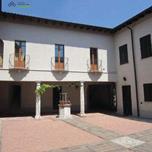 Appartamento in vendita a Clivio, 3 locali, prezzo € 87.000 | CambioCasa.it