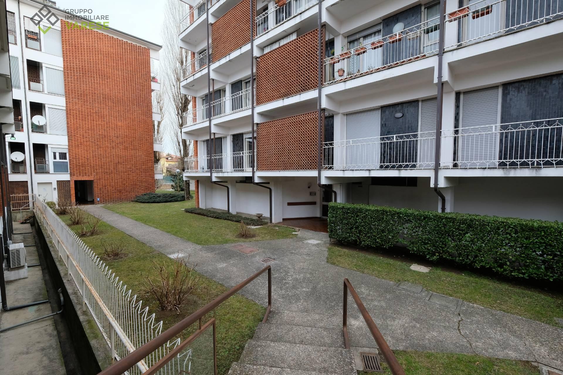 varese vendita quart: bizzozzero gruppo-immobiliare-varese-srls