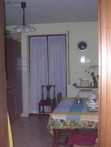 Appartamento in vendita a Mornago, 4 locali, prezzo € 90.624   PortaleAgenzieImmobiliari.it