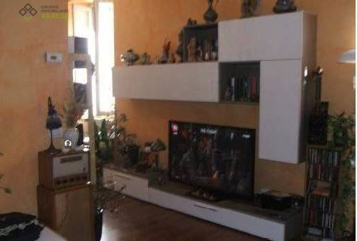 porto valtravaglia vendita quart:  gruppo immobiliare varese srls