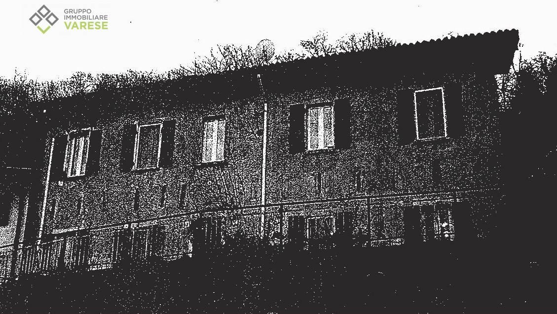 cuvio vendita quart:  gruppo immobiliare varese srls
