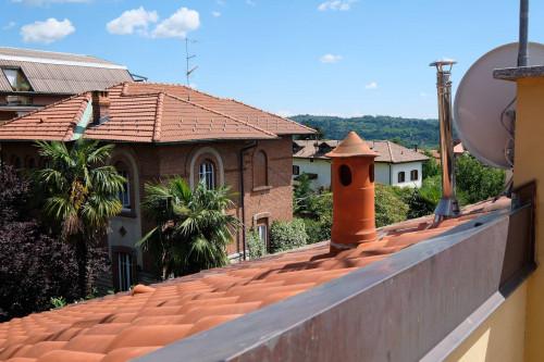 Appartamento Pentalocale in Vendita a Varese