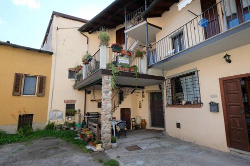 Duplex in Vendita a Gavirate