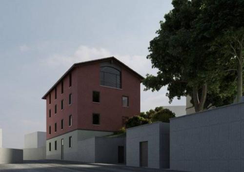 Appartamento Trilocale in Vendita a Cantello