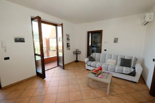 Appartamento Trilocale in Vendita a Somma Lombardo