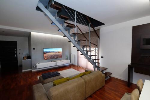 Appartamento Trilocale in Vendita a Gallarate