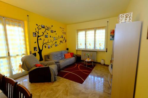 Appartamento Trilocale in Vendita a Induno Olona