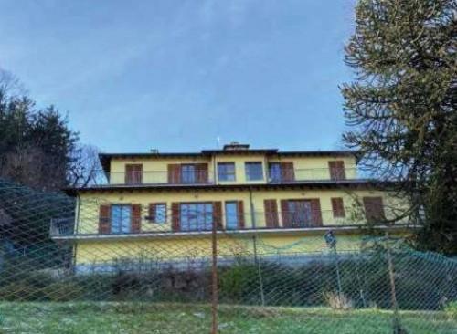 Aste in Vendita a Varese