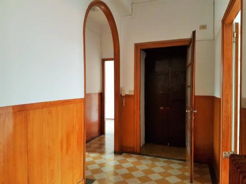 Appartamento Bilocale in Affitto a Varese