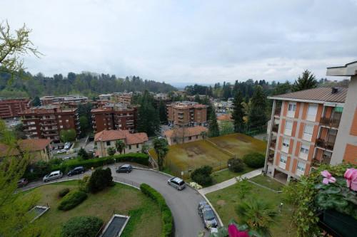 Appartamento Bilocale in Vendita a Varese
