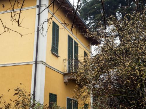 Attico in Vendita a Castiglione Olona